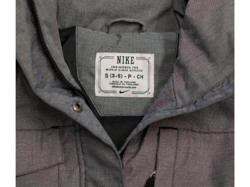 Nike_Labels_And_Trims4