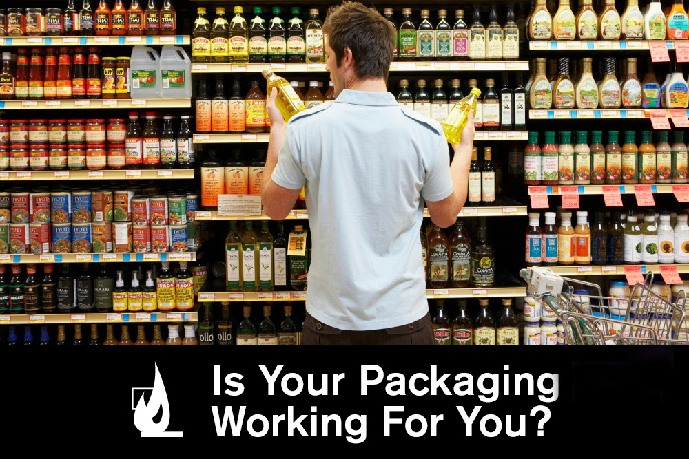 Is your packaging working for you