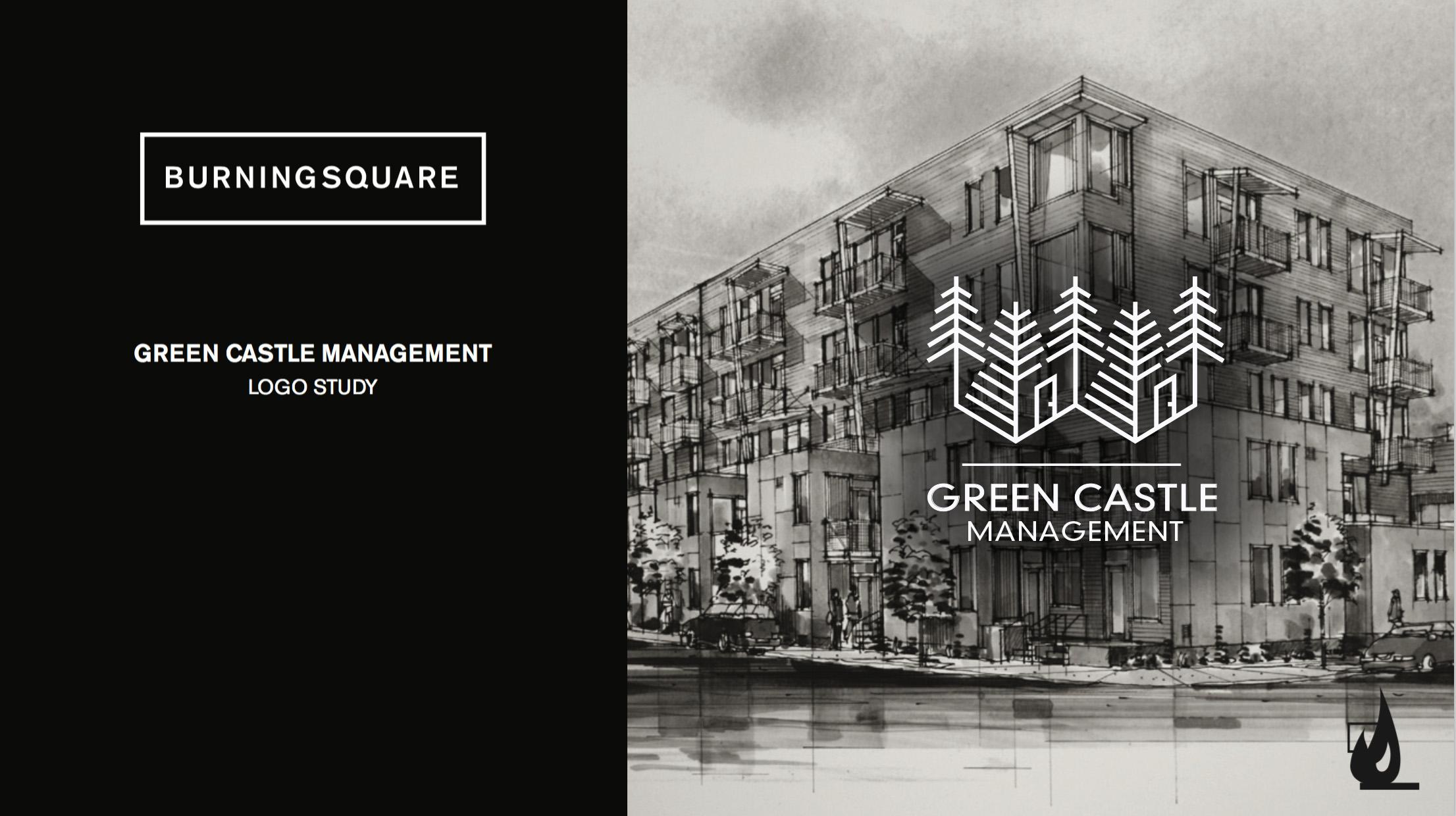 GCM featured image